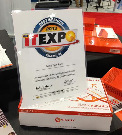 elx-award-2013-001