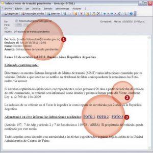 PELIGRO-LLEGAN-CORREOS-DEUDAS-FOTOMULTAS_CLAIMA20111012_0075_19
