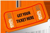 ticket_ew13