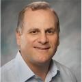 Jim Machi